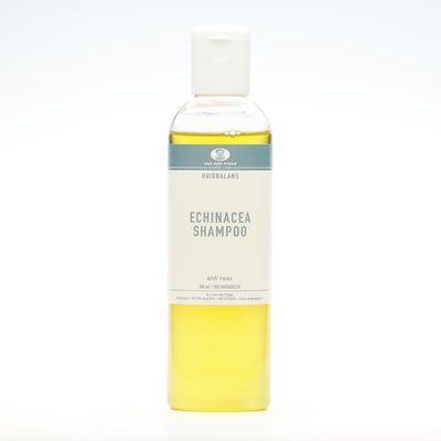 Pigge Huidbalans shampoo echinacea anti roos