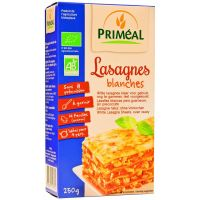 Primeal Witte lasagne