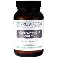 Proviform Co-enzym Q10 200 mg