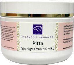 Holisan Pitta tejas night cream