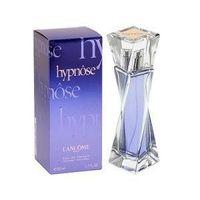 Lancome Hypnose eau de parfum vapo female