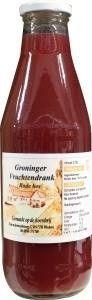Groninger Rode bessendrank