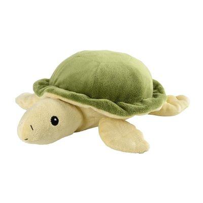 Warmies Mini schildpad