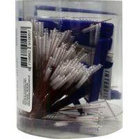 Duodent Interdentaal borstel microfijn 0.5