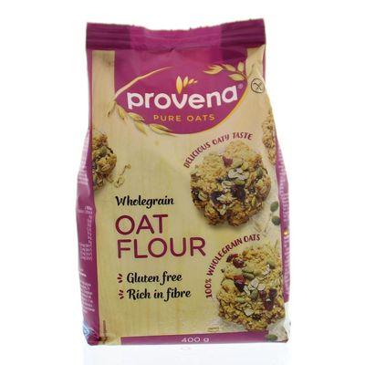 Provena Havermeel oat flour glutenvrij