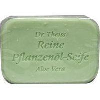 DR Theiss Aloe vera zeep
