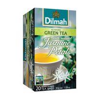Dilmah Jasmine green