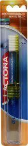 Lactona Reisborstel C139 nylon