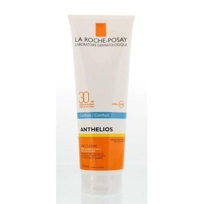 La Roche Posay Anthelios melk SPF30