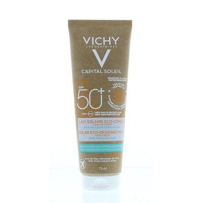 Vichy Capital soleil melk SPF50