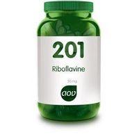 AOV 201 Riboflavine 50 mg