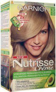 Garnier Nutrisse 90 blond pepite