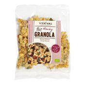 Verival Granola honey bio