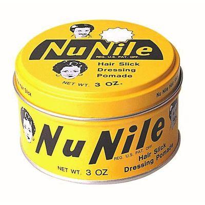 Murray's Nu-nile hairslick wet