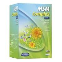 Orthonat MSM complex