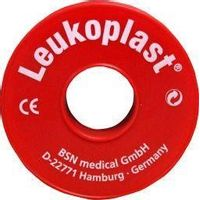 Leukoplast Pro LF 9.2 m x 1.25 cm