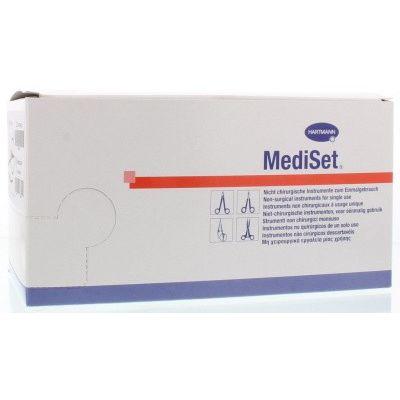 Mediset Pincet disposable steriel