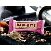 Raw Bite Protein