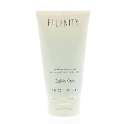 Calvin Klein Eternity douche female