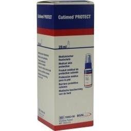 Cutimed Protect spray