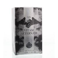 Real Time Ad vitam aetern eau de toilette