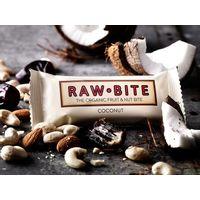 Raw Bite Coconut