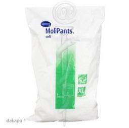 Hartmann Molipants soft fix comfort XL