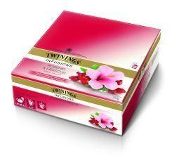 Twinings Infusions rosehip