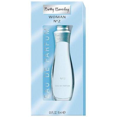 Betty Barclay Woman 2 eau de parfum spray