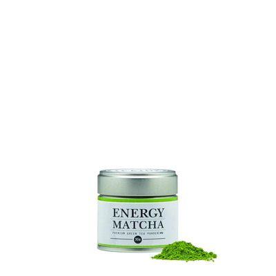Teatox Bio Thee Matcha green tea powder bio