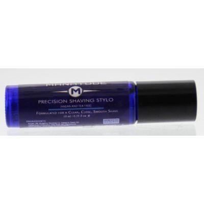 Manatude Precision shaving stylo