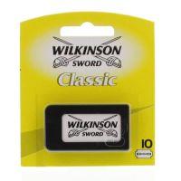 Wilkinson Classic mesjes