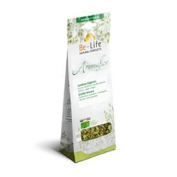Aromaflor Spijsvertering kruidenthee