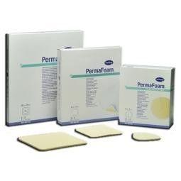 Hartmann Permafoam comfort 10 x 20 cm