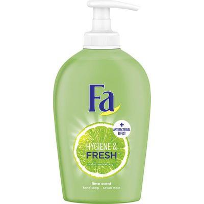 FA Zeep pomp hygiene & fresh