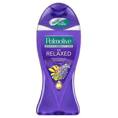 Palmolive Douche absolute relax