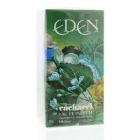 Cacharel Eden eau de parfum vapo female