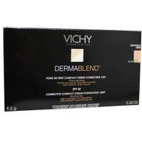 Vichy Dermablend compact 25