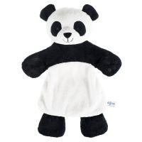 Difrax Panda pau-li