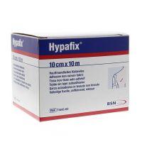 Hypafix 10 m x 10 cm