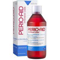 Perio Aid Intensive Care mondspoelmiddel 0.12% CHX