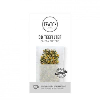 Teatox Bio Thee Teefilter