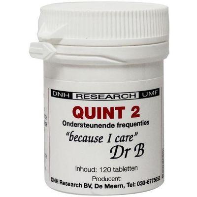 Quint 2