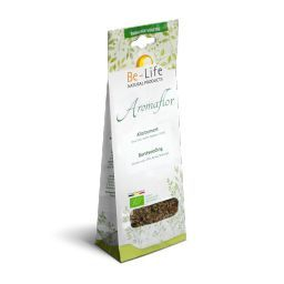 Aromaflor Borstvoeding kruidenthee