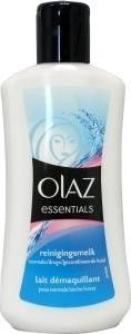 Olaz Essential care conditioning milk