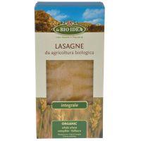 Bioidea Lasagne volkoren