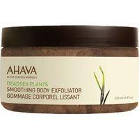 Ahava Body exfoliator smooth