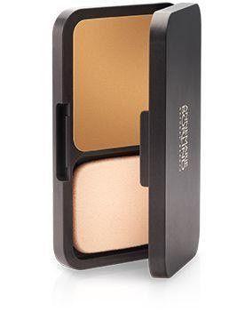 Borlind Compact make-up hazel 26