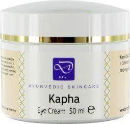 Holisan Kapha eye cream