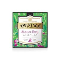 Twinings Summer berry